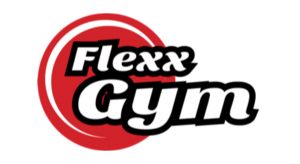 flexx gym